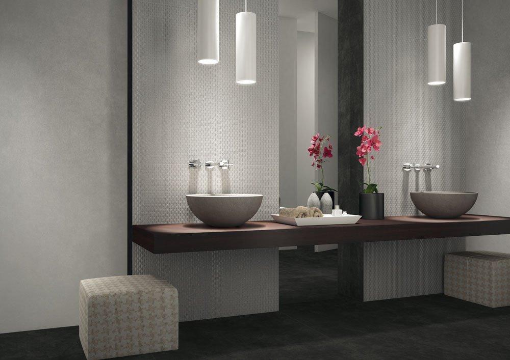 Vasca Da Bagno Nella Camera Da Letto : Come realizzare un bagno in camera da letto
