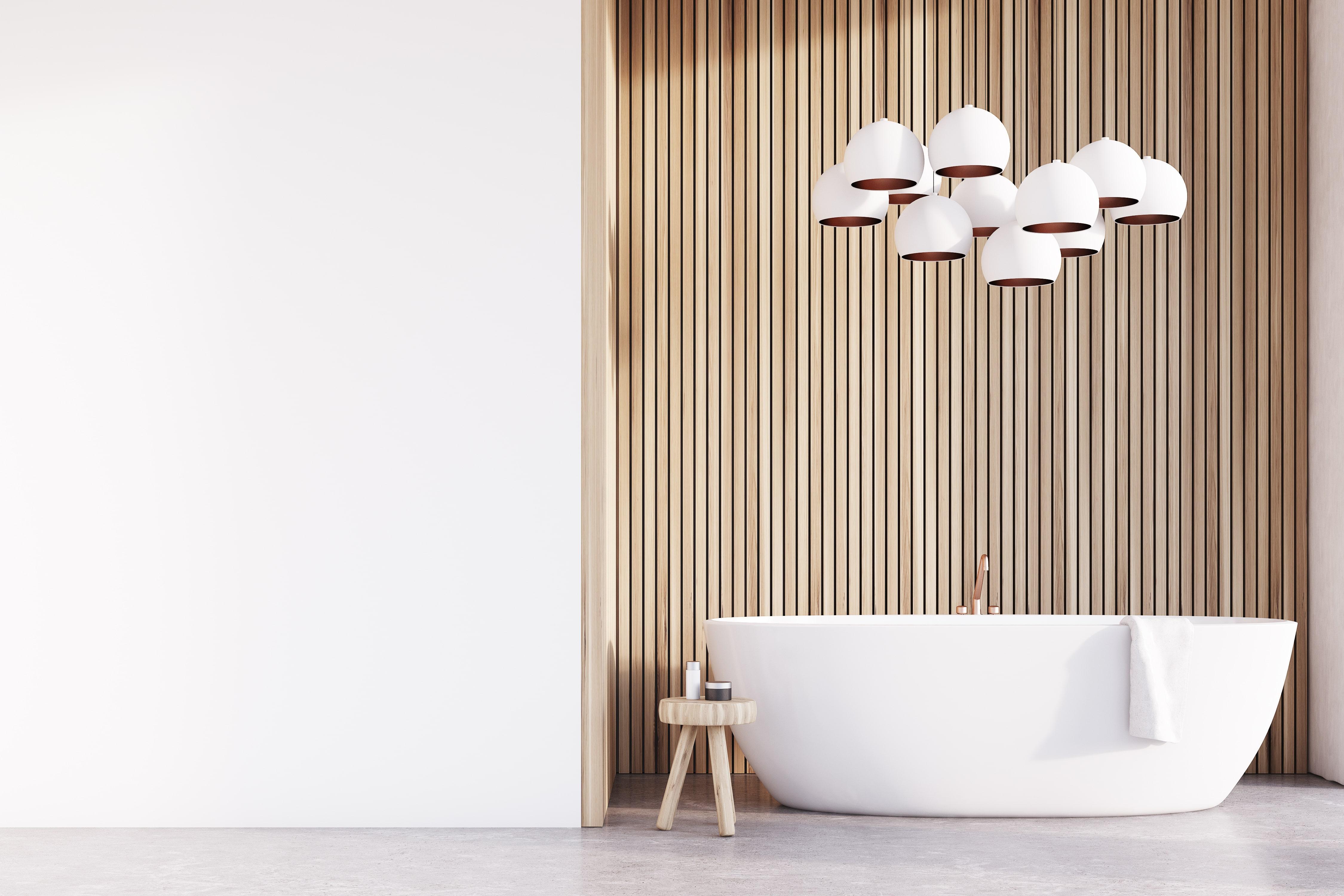 Dimensioni Vasca Da Bagno Libera Installazione : Quanto costa sostituire la vasca da bagno con doccia