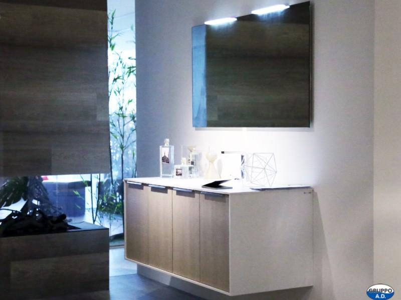 Wc Net Vasca Da Bagno : Rathsmann ferienwohnung app sala letto vasca da bagno wc baia
