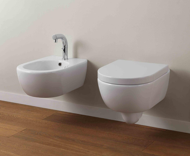 Arredo Bagno Compatto : Come arredare un bagno di dimensioni ridotte