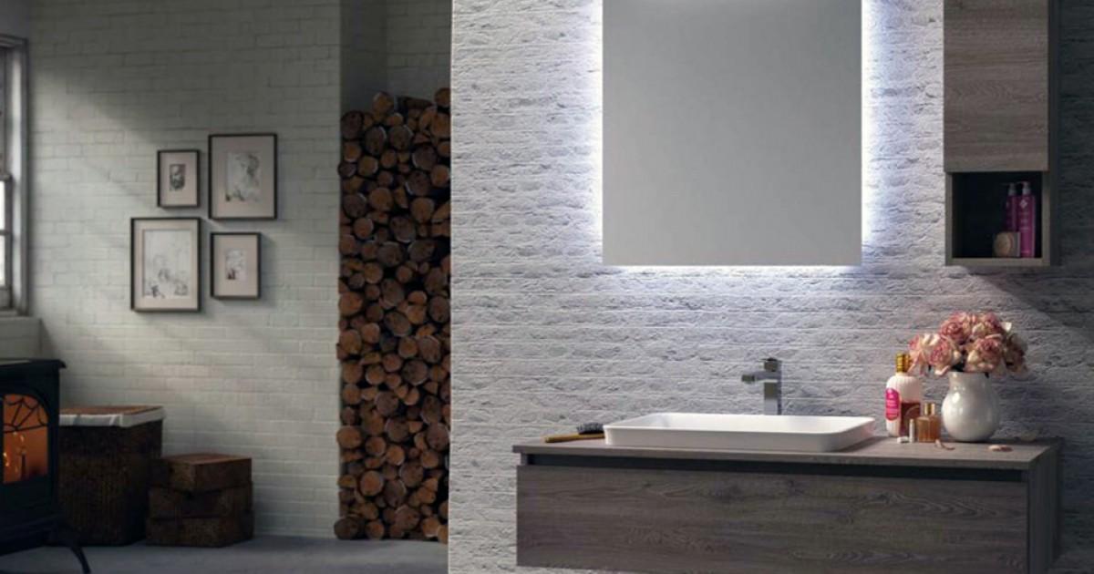 I mobili per l arredobagno nel bonus mobili 2017 rifai il tuo bagno adesso - Rifare bagno detrazione 50 ...